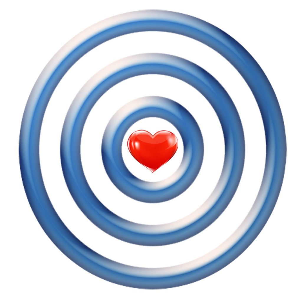 Urantia Artisans Logo