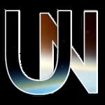 Urantia Now