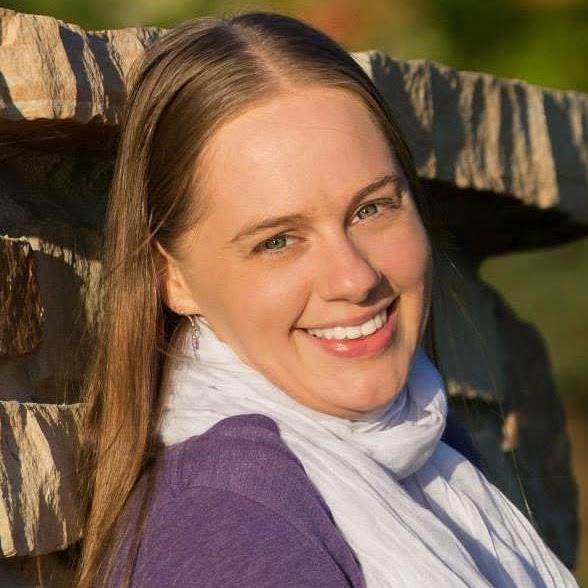 Allison Zopel