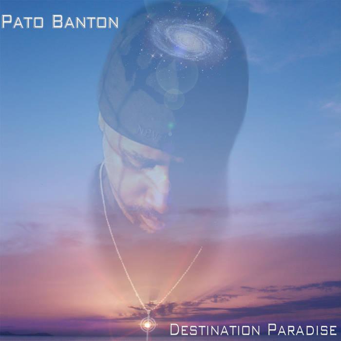 Destination Paradise ~ Pato Banton