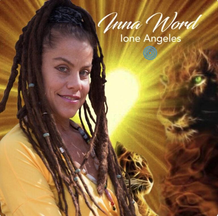 Inna Word ~ Ione Angeles