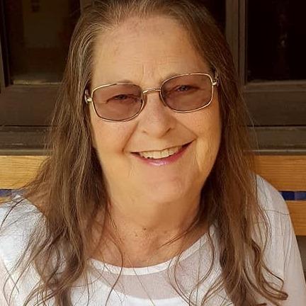Mary Ebben Livingston