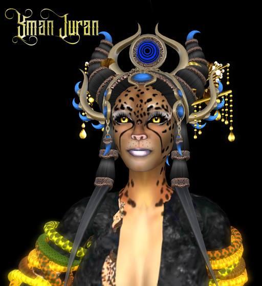 Yman Juran