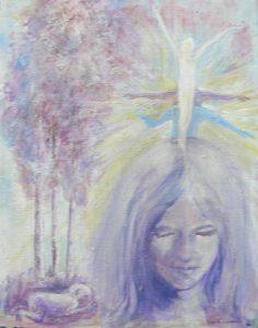 Urantia 1984