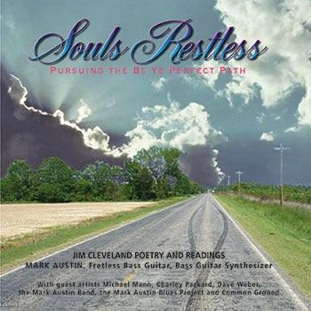 Souls Restless