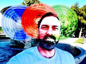 Jeff Hayworth Profile