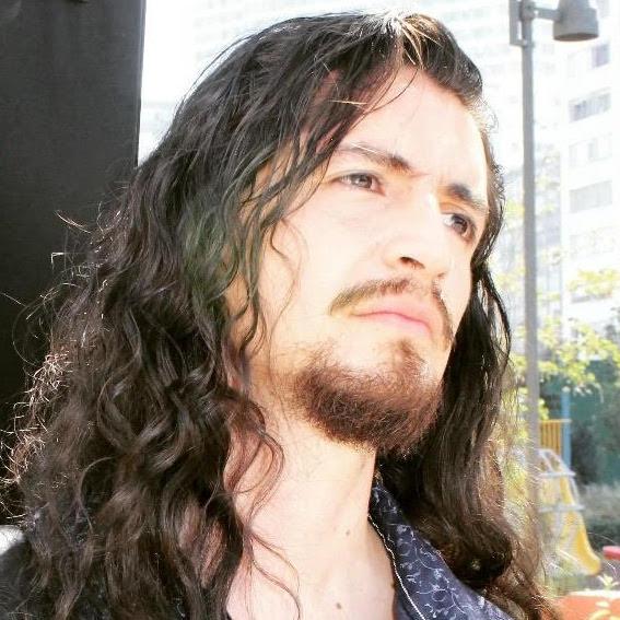 Ramiro Jarkyn